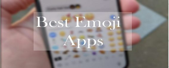 Best Emoji Apps