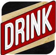 Best Drinking Games Apps - Apps Nigam