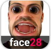 Top Best Scary Face Changing Apps For Android And iOS - Apps