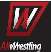 all wrestling news app