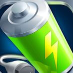 battery doctor - phone cooling app