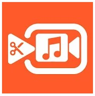 Add Music To Video - Video Cutter & Slow motion