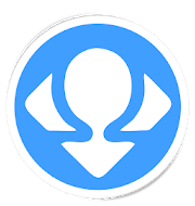 anony chat app